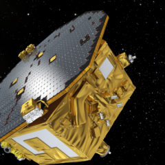 Emerging Victorious: The LISA Pathfinder