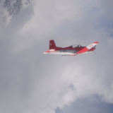 Swiss Air Force: An Inside Look
