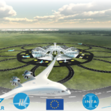 Endless runways: The future?