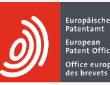 Join Europe's top engineers and scientists in European Patent Office